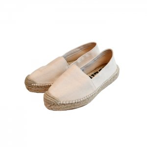 HOLIDAY ホリデイ DOUBLE SOLE ESPADRILLE ダブルソールエスパドリーユ 18103751