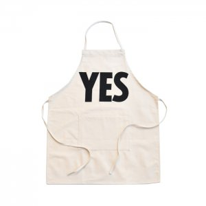 <img class='new_mark_img1' src='https://img.shop-pro.jp/img/new/icons1.gif' style='border:none;display:inline;margin:0px;padding:0px;width:auto;' />DRESSSEN NEW Adult apron ドレッセン アダルトエプロン