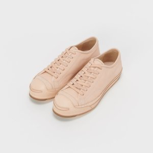 Hender Scheme エンダースキーマ manual industrial products 23 mip-23