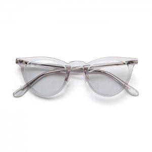 <img class='new_mark_img1' src='https://img.shop-pro.jp/img/new/icons1.gif' style='border:none;display:inline;margin:0px;padding:0px;width:auto;' />Mame Kurogouchi マメ クロゴウチ Cat Eye Sunglasses