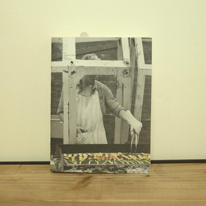 オラファー・エリアソンの画像 p1_38