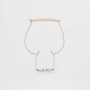 Hender Scheme エンダースキーマ glass cord 眼鏡コード bs-rc-gc