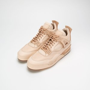 Hender Scheme エンダースキーマ HOMMAGE Manual Industrial Productsmip-10