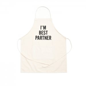 <img class='new_mark_img1' src='//img.shop-pro.jp/img/new/icons1.gif' style='border:none;display:inline;margin:0px;padding:0px;width:auto;' />DRESSSEN Adult apron  ドレッセン アダルトエプロン