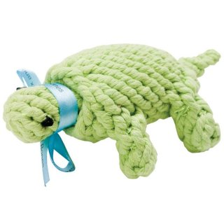 TED THE TURTLE(テッド・ザ・タートル)