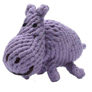 HANK THE HIPPO(ハンク・ザ・ヒッポ)