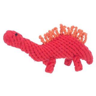 STEW THE STEGOSAURUS(スチュウ・ザ・ステゴサウルス)