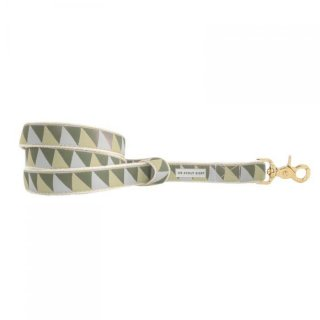 <img class='new_mark_img1' src='//img.shop-pro.jp/img/new/icons14.gif' style='border:none;display:inline;margin:0px;padding:0px;width:auto;' />Nice Grill Leash,Ice Blue, Khaki & Camo (ナイス・グリル・リーシュ, アイスブルー & カーキ & カモ)