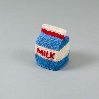 Hand Knit Milk(ハンド・ニット・ミルク)