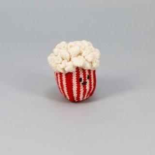<img class='new_mark_img1' src='//img.shop-pro.jp/img/new/icons14.gif' style='border:none;display:inline;margin:0px;padding:0px;width:auto;' />Hand Knit Pop Corn(ハンド・ニット・ポップコーン)