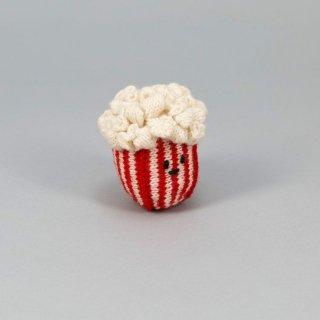 Hand Knit Pop Corn(ハンド・ニット・ポップコーン)