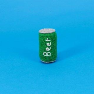Hand Knit Beer(ハンド・ニット・ビア)