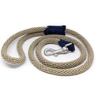 Corde Leash, Grey, Standard (コルド・リーシュ, グレイ, スタンダード)