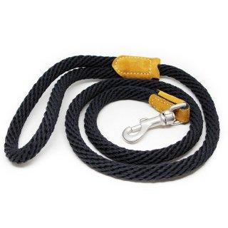 Corde Leash, Dark Grey, Standard (コルド・リーシュ, ダークグレイ, スタンダード)