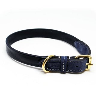 <img class='new_mark_img1' src='https://img.shop-pro.jp/img/new/icons57.gif' style='border:none;display:inline;margin:0px;padding:0px;width:auto;' />Tennis Vintage Collar, Blue (テニス・ヴィンテージ・カラー, ブルー)