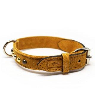 Tennis Vintage Petit Collar, Jewel (テニス・ヴィンテージ・ペティット・カラー, ジュエル)
