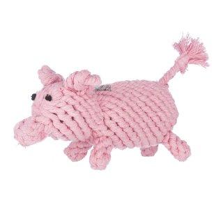 Penny The Pig (ペニー・ザ・ピッグ)