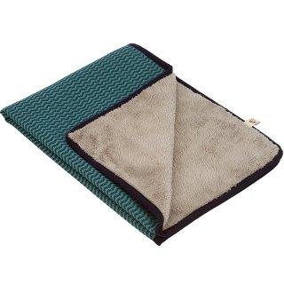 Mod Wind Blanket (モッド・ウィンド・ブランケット)