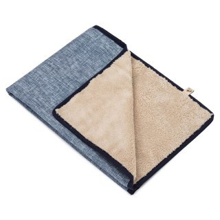 Stonewash Blanket (ストーンウォッシュ・ブランケット)