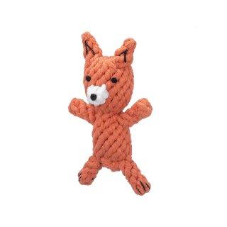 Frederick The Fox (フレデリック・ザ・フォックス)