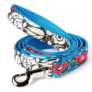 Alice Designer Dog Leash (アリス・デザイナー・ドッグ・リーシュ)