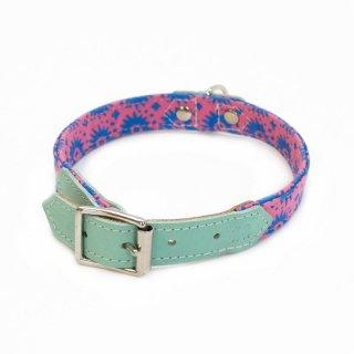 Nebula Dog Collar  (ネビュラ・ドッグ・カラー)