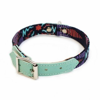 Sprite Dog Collar  (スプライト・ドッグ・カラー)