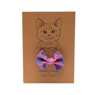 Nebula Cat BowTie  (ネビュラ・キャット・ボウタイ)