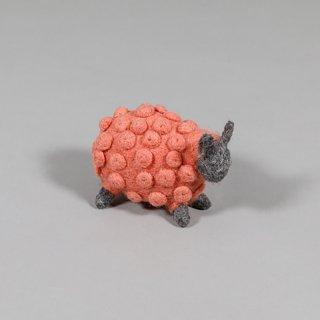 Boiled Wool Sheep (ボイルド・ウール・シープ)