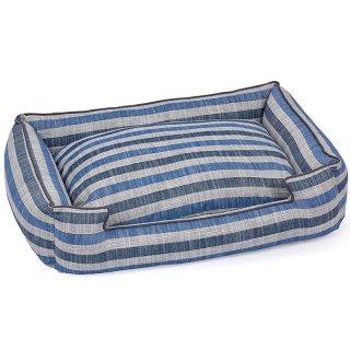 Aroyo Premium Cotton Blend Lounge Bed(アロヨ・プレミアム・コットン・ブレンド・ラウンジ・ベッド)