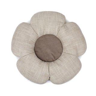 Newport Wood Bloom Bed (ニューポート・ウッド・ブルーム・ベッド)