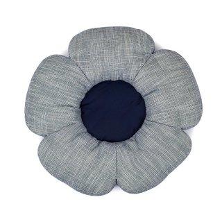 Newport Marble Bloom Bed (ニューポート・マーブル・ブルーム・ベッド)
