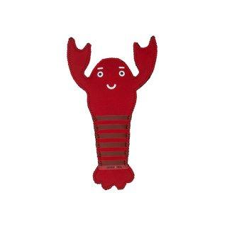 Lola the lobster(ローラ・ザ・ロブスター)