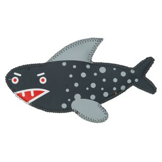 Oscar the shark(オスカー・ザ・シャーク)