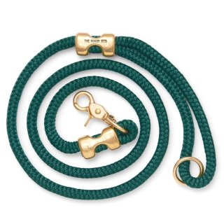 <img class='new_mark_img1' src='//img.shop-pro.jp/img/new/icons14.gif' style='border:none;display:inline;margin:0px;padding:0px;width:auto;' />Evergreen marine rope dog leash (エバーグリーン・マリンロープ・ドッグ・リーシュ)