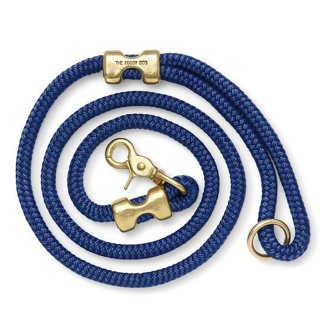 <img class='new_mark_img1' src='//img.shop-pro.jp/img/new/icons14.gif' style='border:none;display:inline;margin:0px;padding:0px;width:auto;' />Ocean marine rope dog leash (オーシャン・マリンロープ・ドッグ・リーシュ)