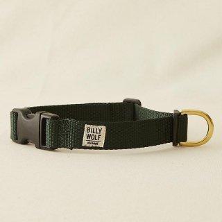 Hunter Scout Collar (ハンター・スカウト・カラー)