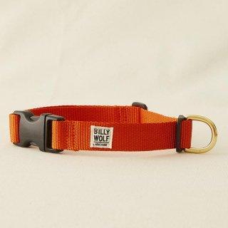 Orange Scout Collar (オレンジ・スカウト・カラー)
