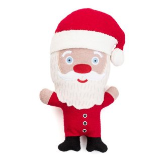 <img class='new_mark_img1' src='https://img.shop-pro.jp/img/new/icons14.gif' style='border:none;display:inline;margin:0px;padding:0px;width:auto;' />Santa Woolie Toy (サンタ・ウール・トイ)