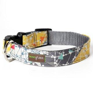 Albert Designer Dog Collar (アルバート・デザイナー・ドッグ・カラー)