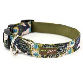 Jasper Designer Dog Collar (ジャスパー・デザイナー・ドッグ・カラー)