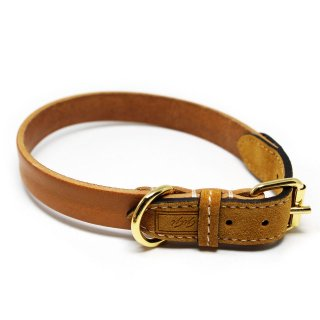 <img class='new_mark_img1' src='https://img.shop-pro.jp/img/new/icons35.gif' style='border:none;display:inline;margin:0px;padding:0px;width:auto;' />Outlet Sale Tennis Vintage Collar, Natural (アウトレットセール:テニス・ヴィンテージ・カラー, ナチュラル)