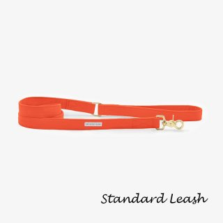 The Scot Leash, Visual Orange (ザ・スコット・リーシュ, ヴィジュアル オレンジ)