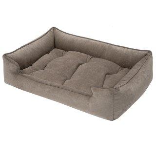2020新デザイン Platinum Sleeper Bed(プラチナム・スリーパー・ベッド)