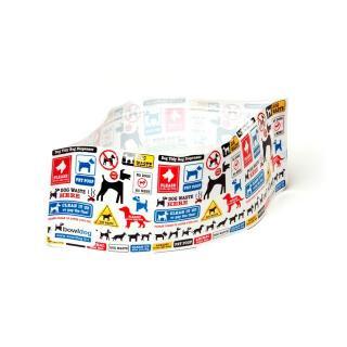 Portable Bowl ,sticker (ポータブル・ボウル ,スティッカー)