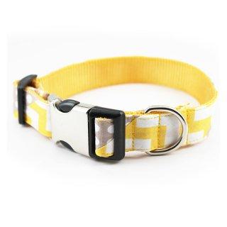 Stewie Classic Dog Collar (スチューイー・クラシック・ドッグ・カラー)