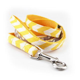 Stewie Classic Dog Leash (スチューイー・クラシック・ドッグ・リーシュ)