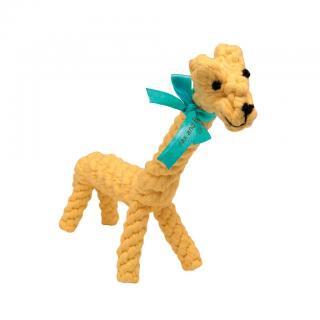 Jerry the Giraffe (ジェリー・ザ・ジラフ)