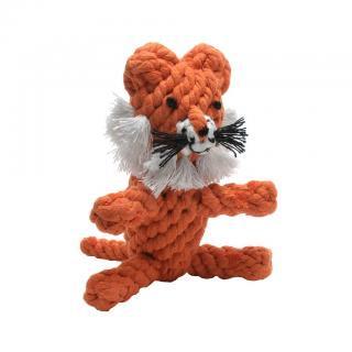 Timmi the Tiger (ティミー・ザ・タイガー)