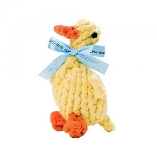 Daisy the Duck (デイジー・ザ・ダック)